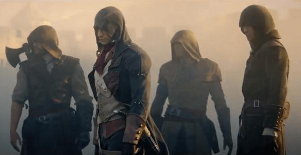 assassins-creed-unity-screenshot-19