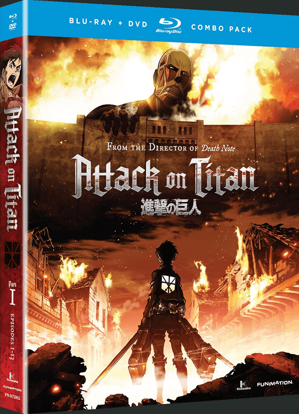attack-on-titan-part-1-box-art
