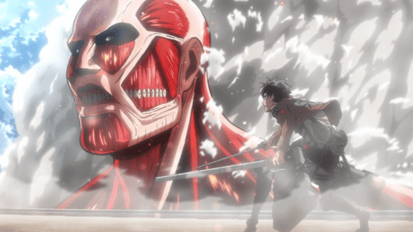 attack-on-titan-part-1-screenshot- (2)