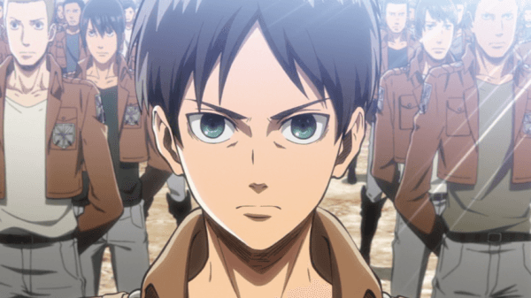 attack-on-titan-part-1-screenshot- (3)