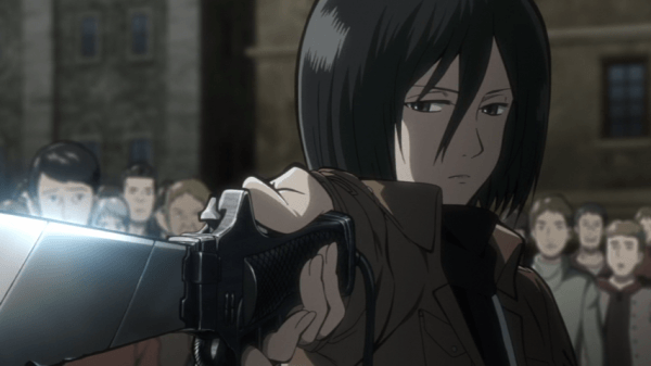 attack-on-titan-part-1-screenshot- (4)