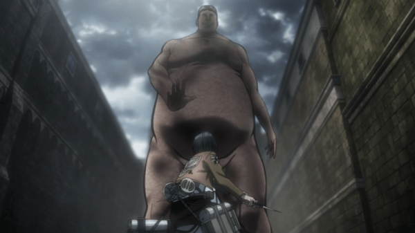 attack-on-titan-part-1-screenshot- (5)