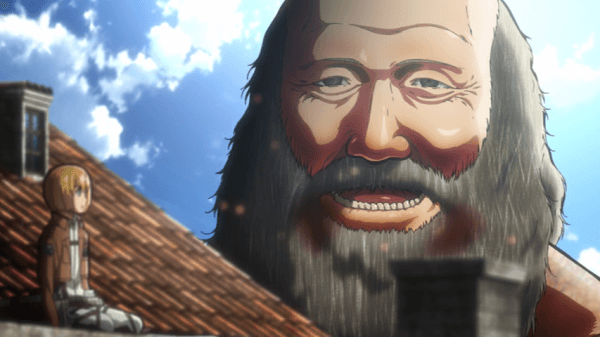 attack-on-titan-part-1-screenshot- (6)
