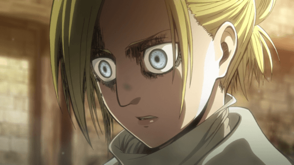 attack-on-titan-part-1-screenshot- (7)
