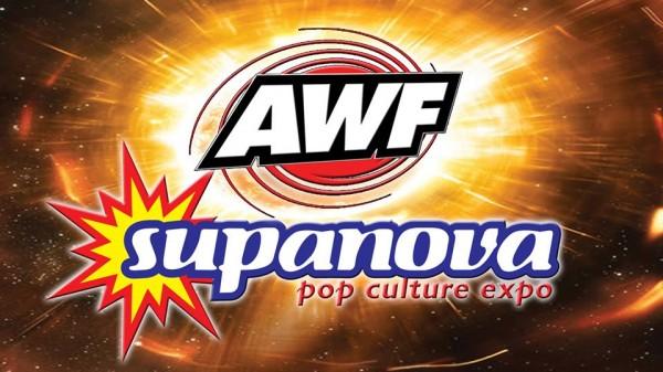 awf-wrestling-supanova-2014