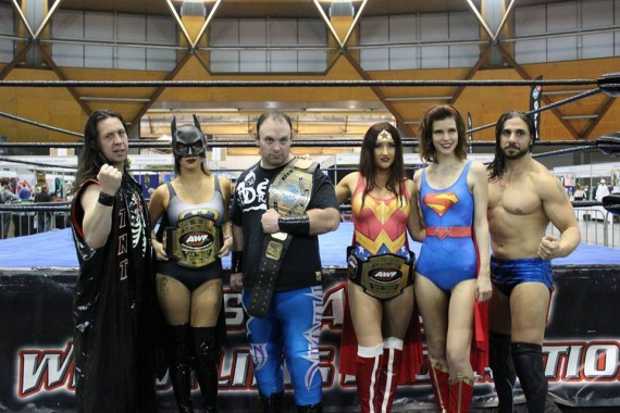 awf-wrestling-supanova-2014-superstars