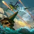 battle-of-the-seas-promo-art-001