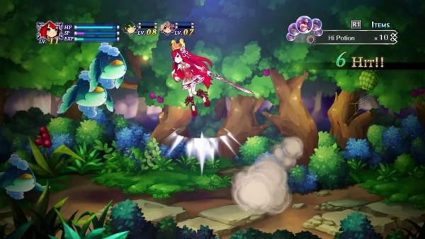 battle-princess-of-arcadias-eng-screenshot- (3)
