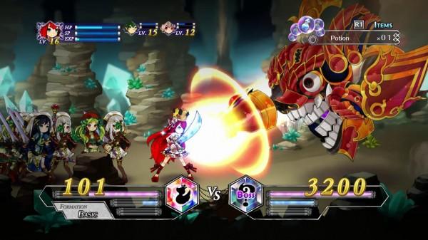battle-princess-of-arcadias-eng-screenshot- (4)