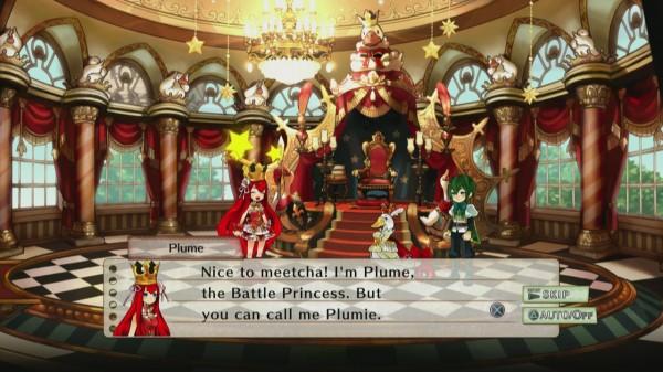 battle-princess-of-arcadias-eng-screenshot- (6)
