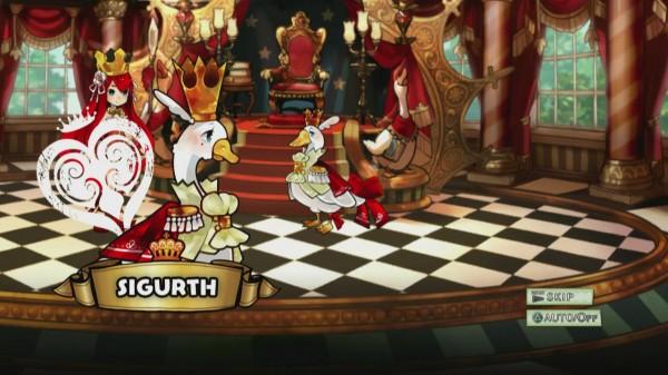 battle-princess-of-arcadias-eng-screenshot- (7)
