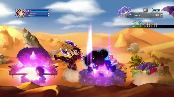battle-princess-of-arcadias-eng-screenshot- (8)
