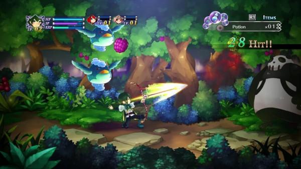 battle-princess-of-arcadias-eng-screenshot- (9)