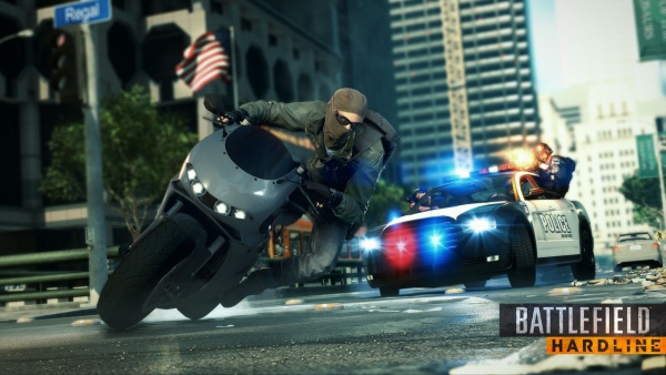 battlefield-hardline-screenshot-02