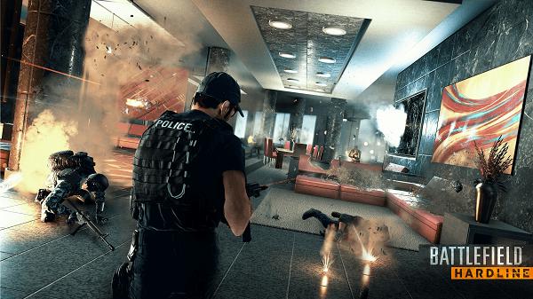 battlefield-hardline-screenshot-04
