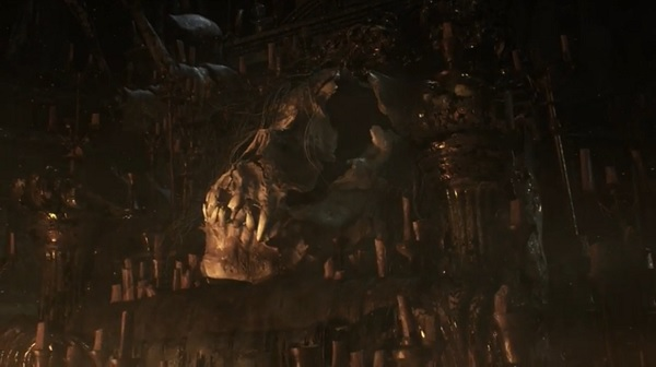 bloodborne-screenshot-01