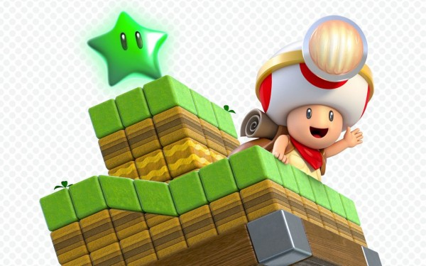 captain-toad-treasure-tracker-banner