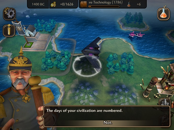 civilization-revolution-2-screenshot-01