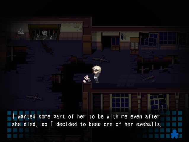 corpse-party-pc-screenshot- (2)