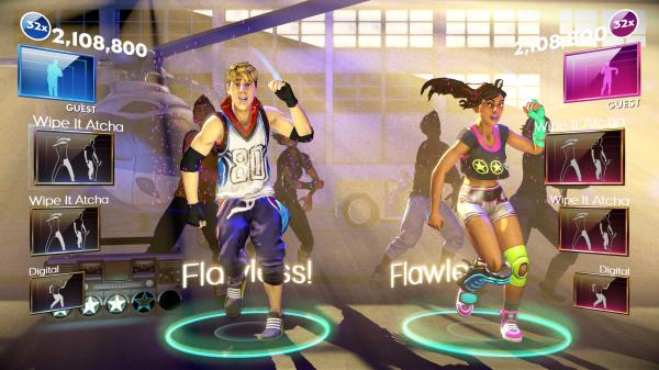 dance-central-spotlight-screenshot-01