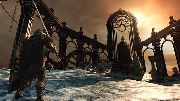 dark-souls-ii-lost-crowns-trilogy-screenshot-03
