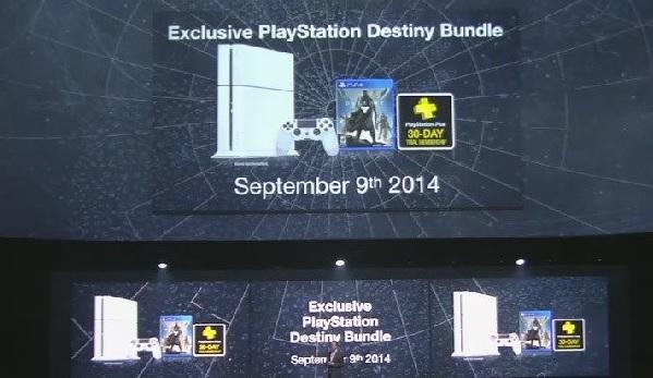 destiny-playstation-4-bundle