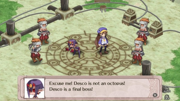 disgaea-4-promise-revisited-screenshot- (1)