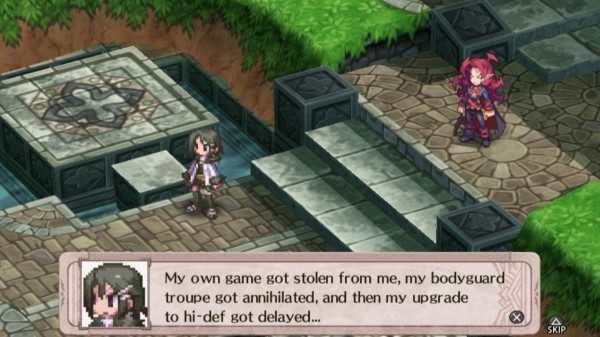 disgaea-4-promise-revisited-screenshot- (4)