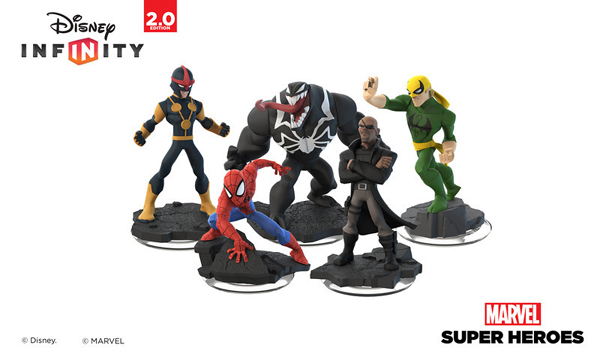 disney-infinity-2-0-spider-man-screenshot-03