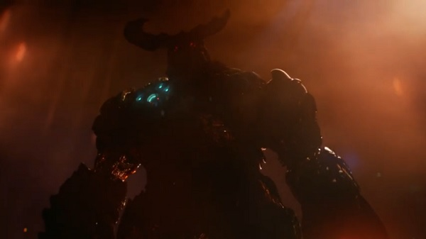 doom-e3-teaser-screenshot-01