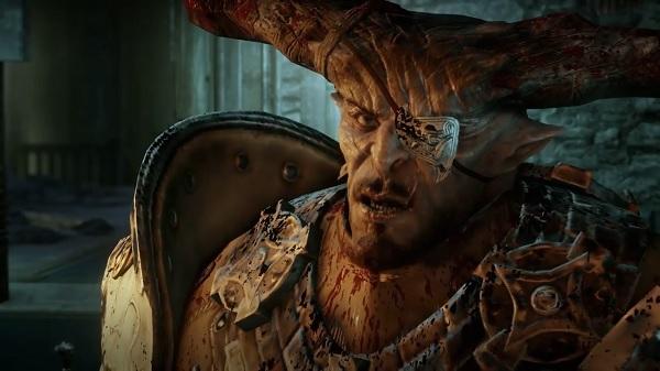 dragon-age-inquisition-screenshot-09