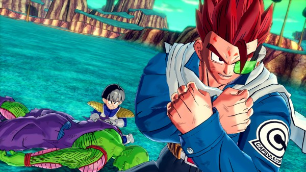 dragon-ball-xenoverse-screenshot- (3)