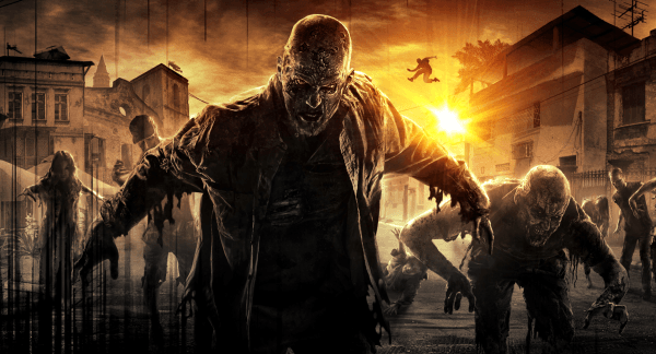 dying-light-artwork-05