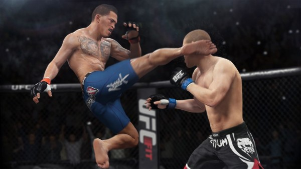 ea-sports-ufc-screenshots- (1)