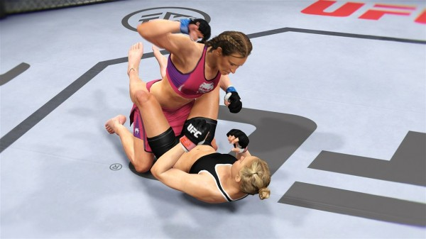 ea-sports-ufc-screenshots- (2)