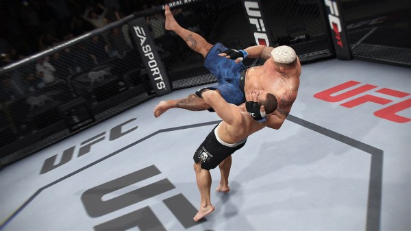 ea-sports-ufc-screenshots- (4)