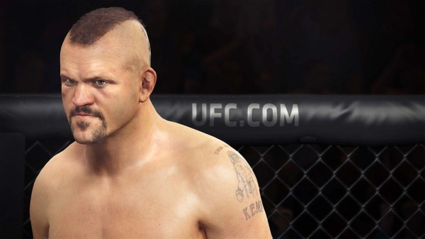ea-sports-ufc-screenshots- (5)