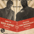 Game of Thrones fans fix Oberyn vs Mountain ending