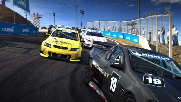 grid-autosport-launch-2