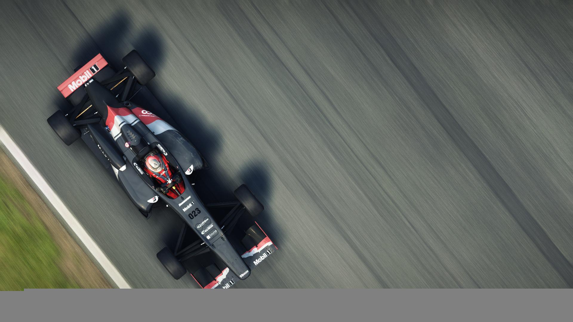 grid-autosport-open-wheel-1