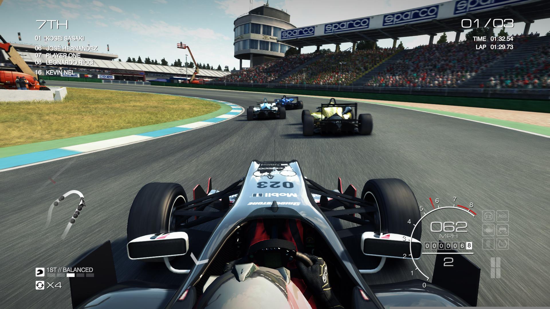 grid-autosport-open-wheel-2