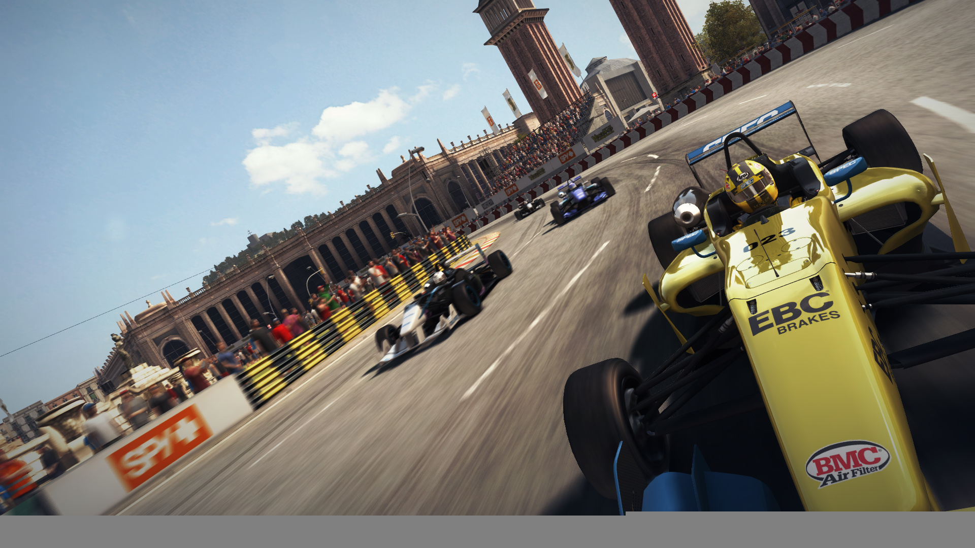 grid-autosport-open-wheel-3