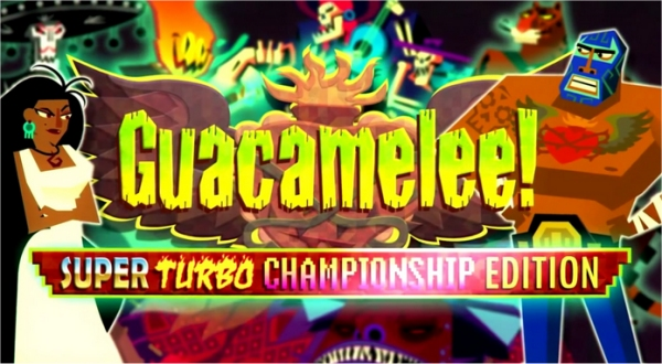 guacamelee-screenshot-01