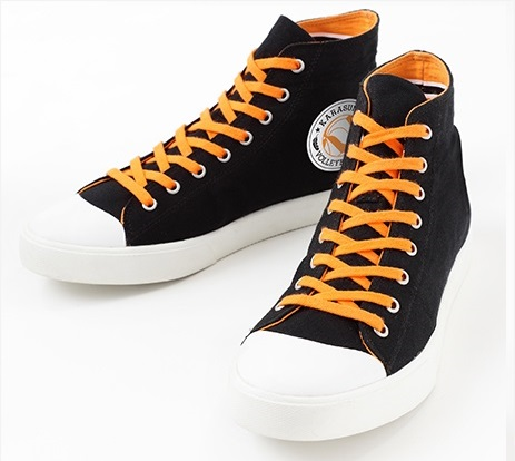 haikyu-sneakers-01