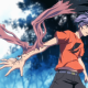 Hanabee Entertainment Reveals the First of Their July 3 Releases: 'Hakkenden' Season Two
