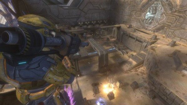 halo-master-chief-collection-screenshot-01