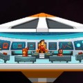 halycon-6-starbase-commander-promo-art-001
