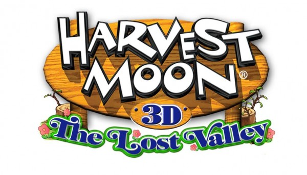 harvest-moon-3d-the-lost-valley-title