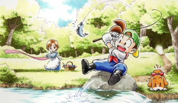 harvest-moon-the-lost-valley-banner-01