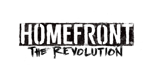 homefront-the-revolution-logo-001